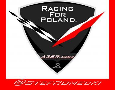 RacingForPoland-Logo16web.jpg