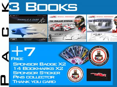 A3SR-Shop-BooksX3.jpg