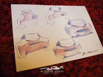 A3SR.com-Stefan-Romecki-Tirage-Animals&Cars-10.jpg