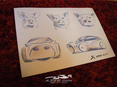A3SR.com-Stefan-Romecki-Tirage-Animals&Cars-4.jpg