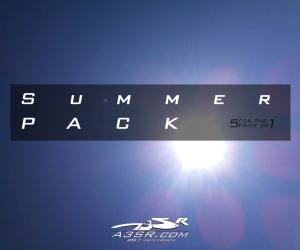 A3SR-com-SummerPack-web.jpg