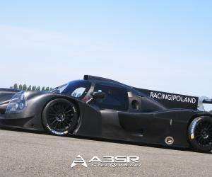 A3SR-RacingForPoland-2017-Jsp3recovery-1.jpg