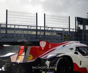 A3SR-SR-2017-RacingForPoland-P3-Estoril-1-173.jpg