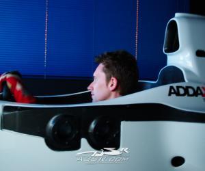 A3SR.com-Stefan-Romecki-Career-VirageAcademy-5.jpg