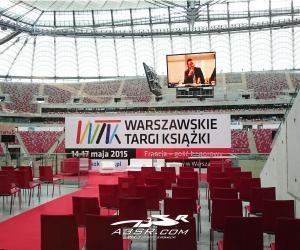 A3SRcom-sr-Warszawa9.jpg