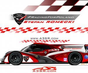 RacingForPoland-ProtoP3exFull.jpg