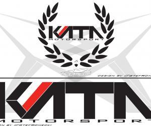 STF1-Rdesign-logo-kata-webA1.jpg