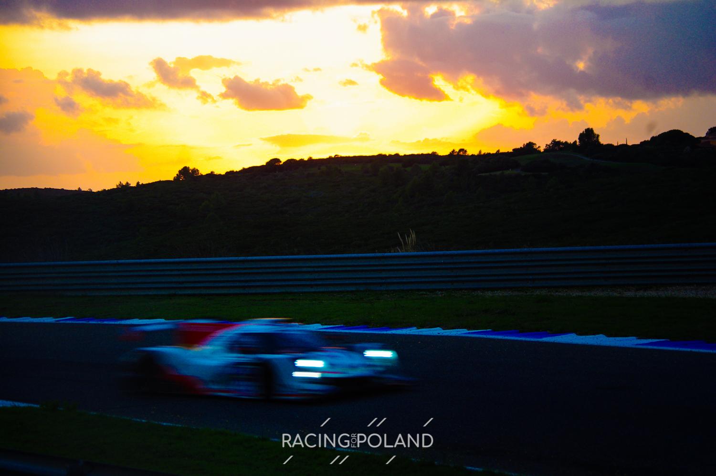 A3SR-SR-2017-RacingForPoland-P3-Estoril-1-16
