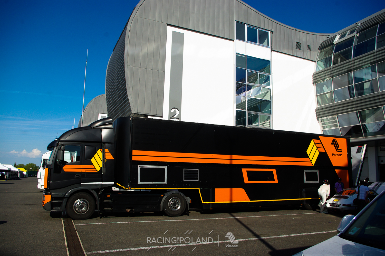 2018-RacingForPoland-Virage-P3-MagnyCours-VdeV-104
