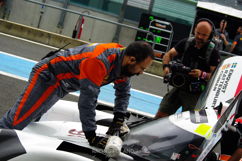 2018-RacingForPoland-Virage-P3-MagnyCours-VdeV-128