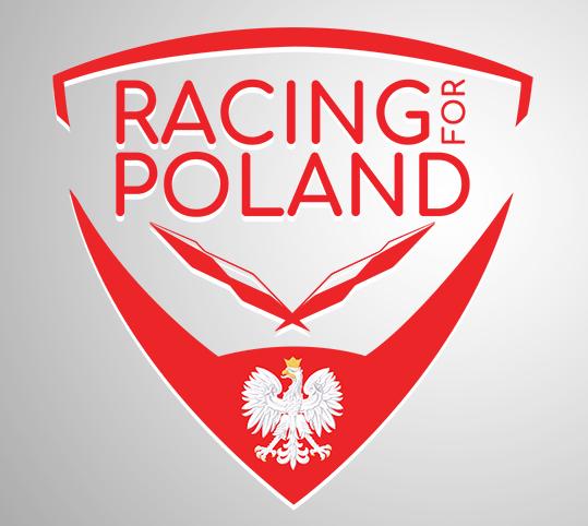 @RacingForPoland
