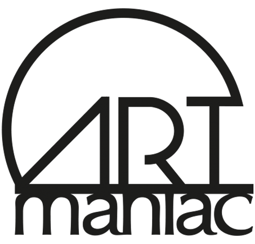 Art-Maniac